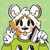 zebragalore's avatar