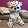 zebragirl199's avatar