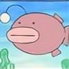 Zebrahummel's avatar