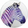 zebraisle's avatar