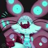 ZebraJasper's avatar