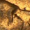 zebramadeofzebras's avatar