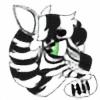 ZebraPajama's avatar