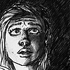 zebraperson's avatar
