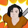Zebrasaurous's avatar