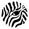 zebraseiten's avatar