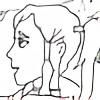 ZebraSharpie13's avatar