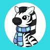 zebrasonice's avatar