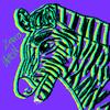 ZebraUnion's avatar