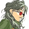 Zebraya's avatar