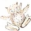 zebree's avatar