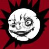 zebrovnik's avatar