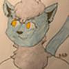 zebthecat's avatar