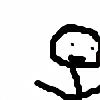 ZebulonR's avatar