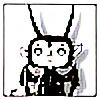 ZeButhor's avatar