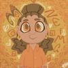 zecamaria's avatar