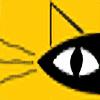 zecarlos's avatar