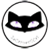 zecarnevilcat's avatar