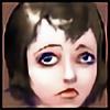 zecartoonist's avatar