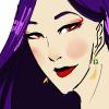 zecchou's avatar