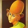 ZeCeZeCe's avatar
