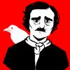 zechomo's avatar