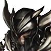 ZechsLyu's avatar