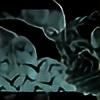 ZechyV's avatar