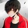 Zecko13's avatar