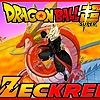 Zeckred's avatar