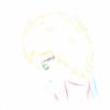 zeckronice's avatar