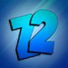 Zeckthd2's avatar