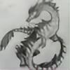 Zeco5000's avatar