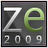 zeConcept's avatar