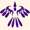 Zecorezecron's avatar