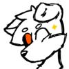 Zecory3's avatar