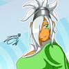 Zecrus-chan's avatar