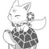 ZECTCustomUnit's avatar