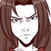 Zectzu's avatar