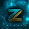 ZecuroX's avatar