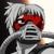 zed-ekzis's avatar