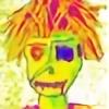 Zed-of-Venice's avatar