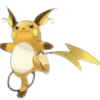 Zed007's avatar