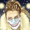 ZeD15's avatar
