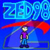 Zed98's avatar