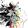 zedainex's avatar