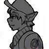 zedaltum's avatar