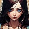 ZedasLuzes's avatar
