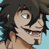 ZeddenXS's avatar