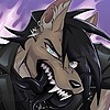 ZeddenXx's avatar